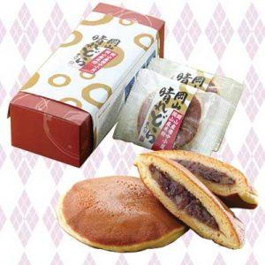 岡山ルートサービス株式会社「晴れどら」