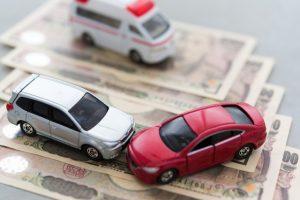 高速道路でありがちな違反や罰金